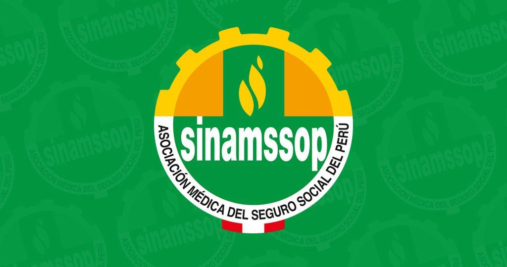 OSCAR UGARTE Y LA EPIDEMIA DE LA CORRUPCIÓN EN EL SECTOR SALUD
