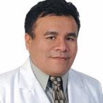 dr-ulises