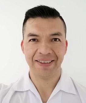 Dr.-ALFREDO-DA-SILVA