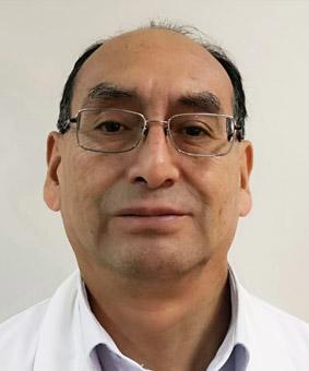 Dr.-Vidal-Urriola