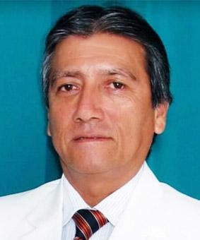 Dr.alfonso-diaz