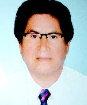 Dr.edmundo-ochoa