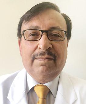 Dr.fernando-linares