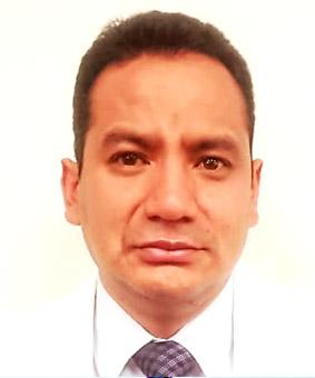 Dr.gomez-quiroga