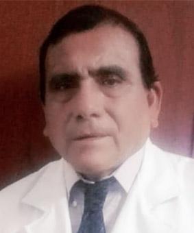 Dr.pedro-cruz