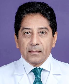 Manuel-Jimenez