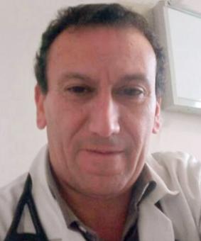 dr-sulca