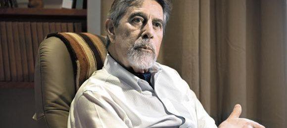 Quién es Francisco Sagasti, el flamante próximo presidente de la República del Perú