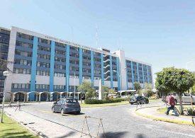 Arequipa: Contraloría observa contratación en EsSalud