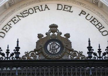 Defensoría del Pueblo solicitó a EsSalud informe sobre actos de intimidación y amedrentamiento contra Teodoro Quiñones