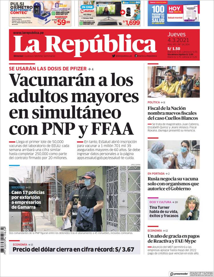 pe_republica.750 (1)