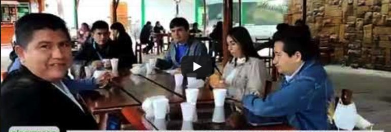 Colega afiliado: ven con tu familia y disfruta del Club Campestre SINAMSSOP en Lurín