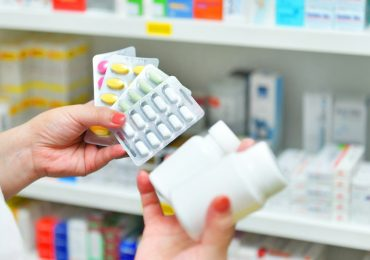 Este sábado se realiza Curso Taller de Buenas Prácticas de Dispensación de Medicamentos en Pandemia en EsSalud