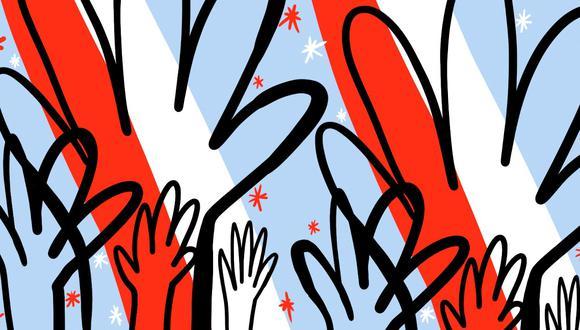 Editorial: Consolidar la democracia