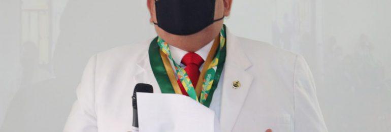 SINAMSSOP conformó Comisión Técnica que evaluará adquisición de vacunas de alta eficacia para profesionales médicos afiliados