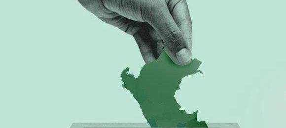 Elecciones 2021: La radiografía del electorado peruano