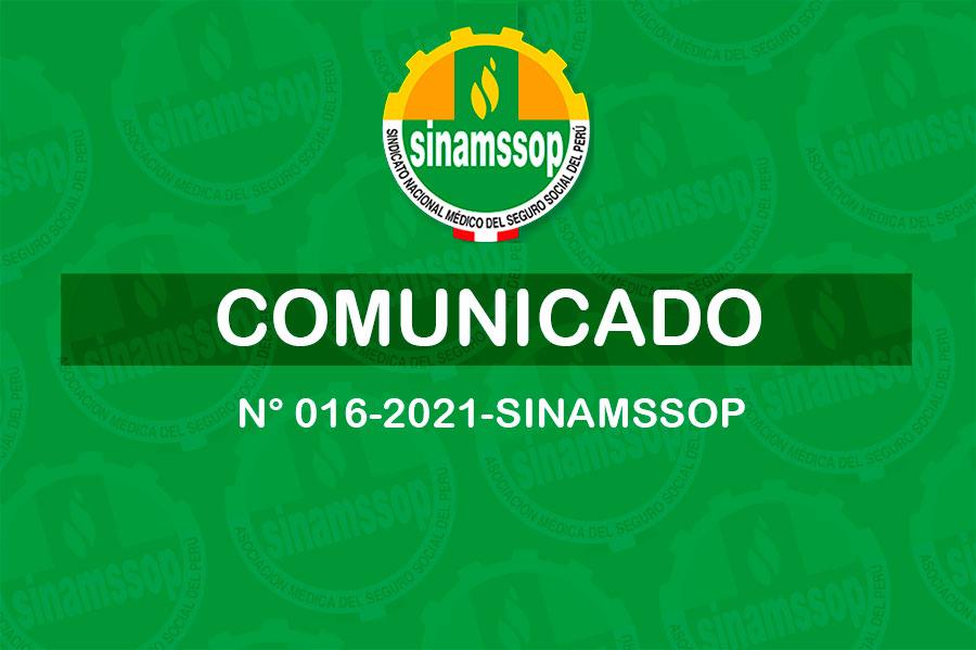 Denunciamos ante la Contraloría tráfico y manejo de plazas 728 para personal de confianza de la Presidencia Ejecutiva