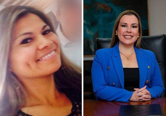 Contraloría investiga contratación de cuestionada periodista Raquel Palomino y 40 comunicadores en la ORI de EsSalud