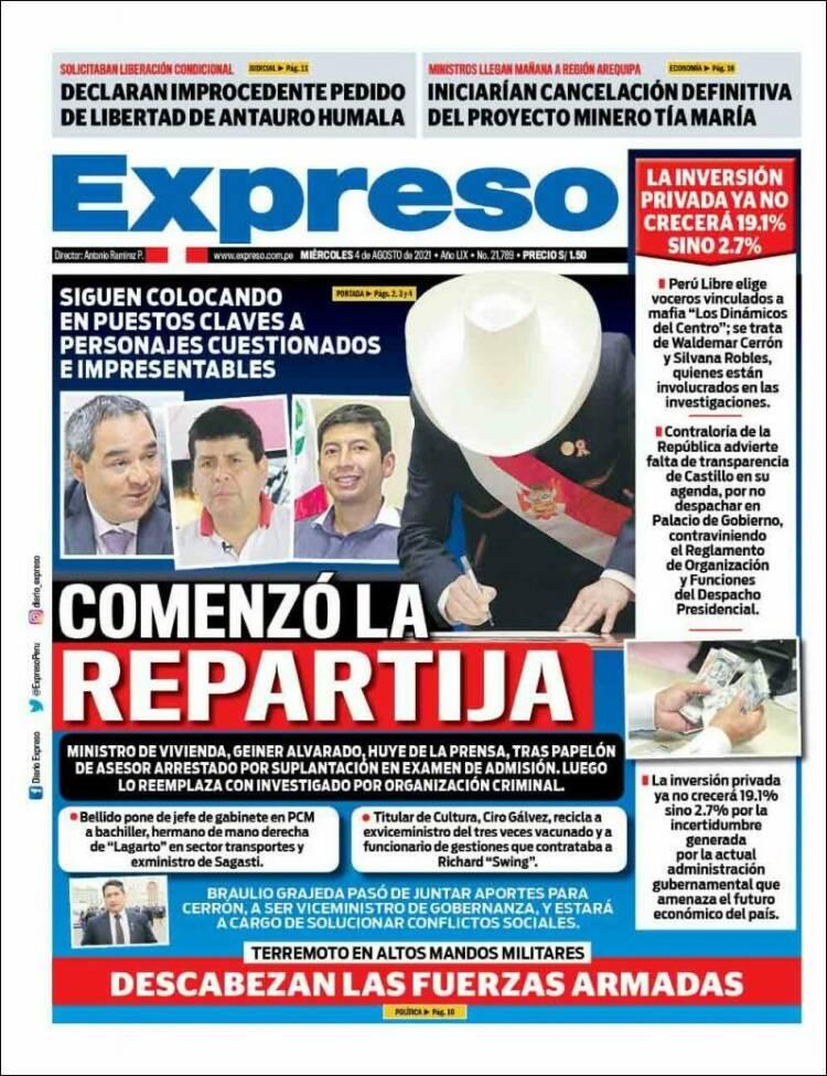 pe_expreso.750