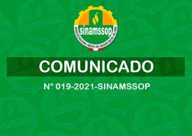 Cuestionamos designación de funcionarios que no cumplen con requisitos y saludamos acciones de la gerente general de EsSalud