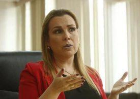 Essalud: anuncian auditoría a la gestión de Fiorella Molinelli por compras realizadas durante la pandemia