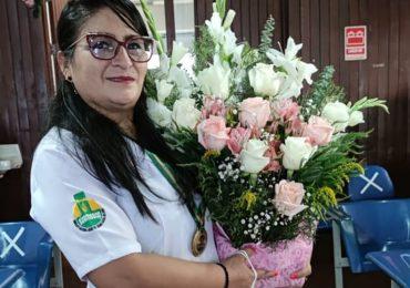 Jefe quirúrgico Delfor Ojeda agredió verbal y psicológicamente a médica pediatra al reclamar por la programación asistencial