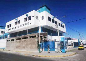 Existe perjuicio a EsSalud por más de un millón de soles en remodelación de la emergencia del Hospital Edmundo Escomel
