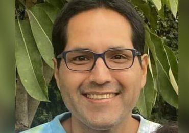 """EsSalud dio por terminada designación del cuestionado director del policlínico """"Juan José Rodríguez Lazo"""", Guillermo Huatuco"""