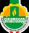 logo-sinamssoppp-120x120
